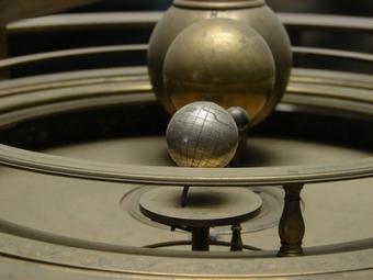 grand orey astrolabe_