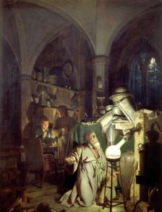 Joseph_Wright_of_Derby_The_Alchemist_