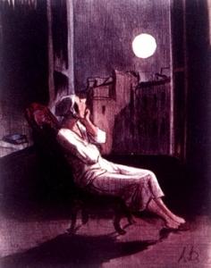 moon-capricórnio