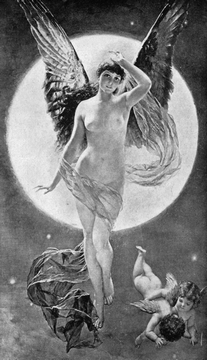 night_angel_courten_libra