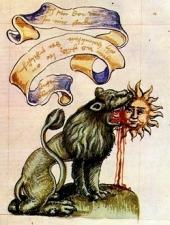 the-green-lion-rosarium-philosophorum
