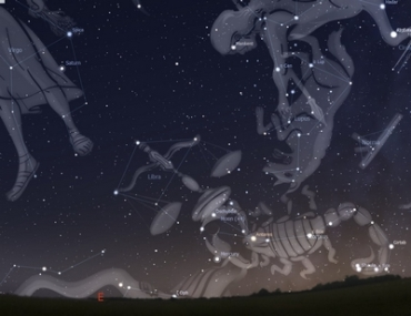 23-dec-moon-mercury-se-5-