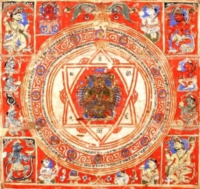 Berkeley_Art_Museum-Yantra-of-Panacanguli_