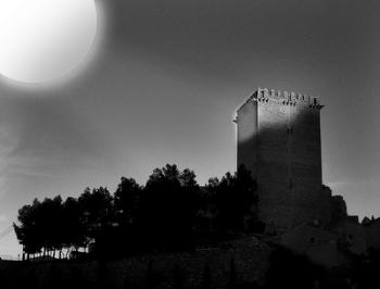 castillo de lorca pb