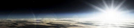 cropped-cosmic-light