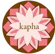 kapha_lotus