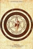 Livro Astrologia Indiana
