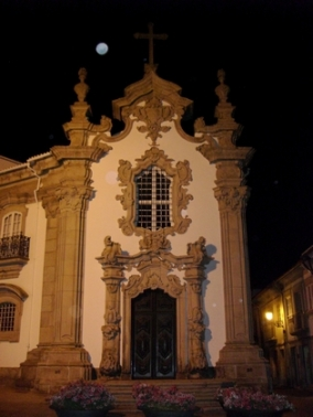 Noite em Portugal_