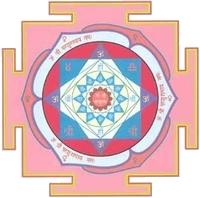 Om namo bhagavate parasuaramaya
