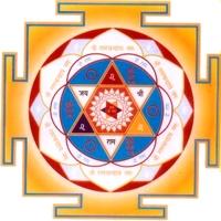 om namo bhagavate ramacandraya
