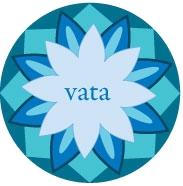 vata_lotus