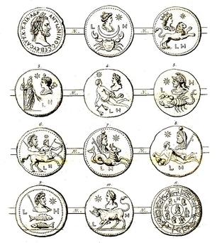 03_Medaglie_dell-imperatore_Antonino