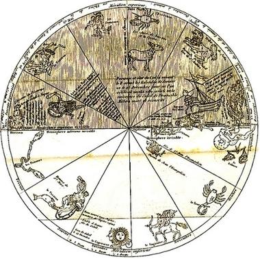 19_Planisfero_che_rappresenta_la_posizione_del_cielo_25_dic