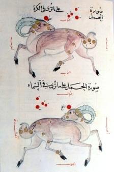 al_sufi_altre_011