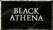 black-athena