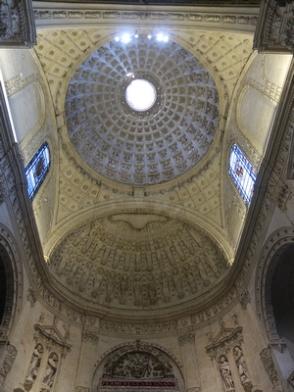 Capilla_Real_(bóveda)_Catedral_de_Sevilla