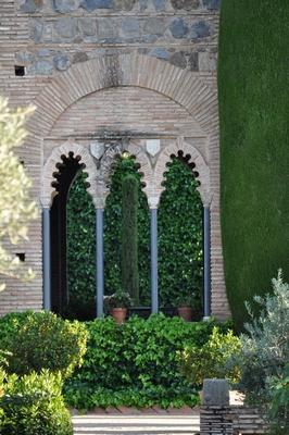 castillo galiana_enter