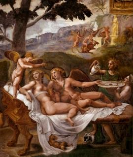 Giulio_Romano_-_Cupid_and_Psyche