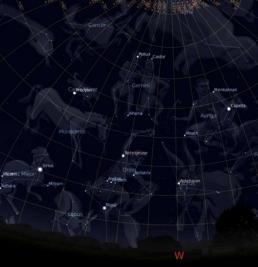 night-sky-28-feb-2009_