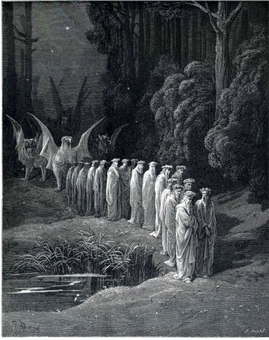 purgatorio.Blog