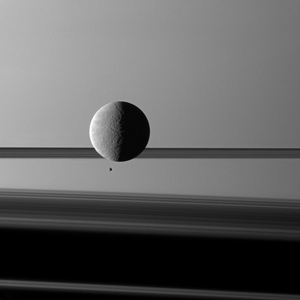 rheaepimetheus_cassini_big