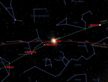 september-sky-equinox_