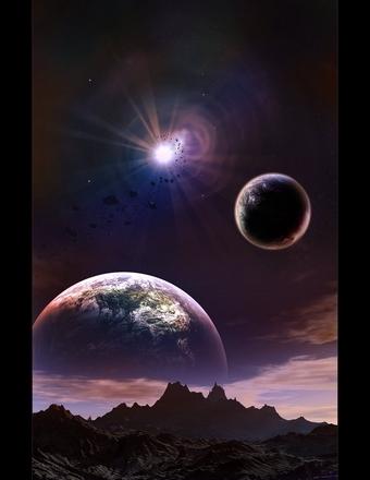 Celestial_Dream_by_toni_niskanen