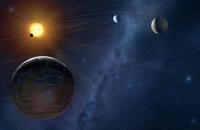 colliding_planets