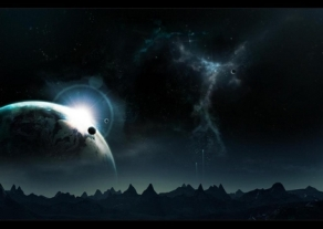 -Outer-Space-Planets