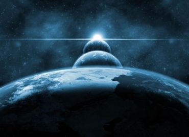 Stelium Planetário