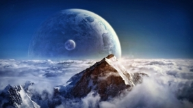 the-mountains-on-mountain-and-planet