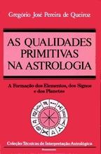 As Qualidades Primitivas da Astrologia