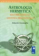 Astrología hermética