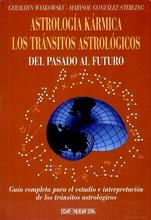 astrología kármica los tránsitos astrológicos