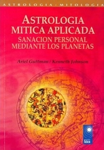Astrologia Mitica Aplicada