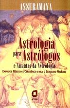 Astrologia para Astrólogos