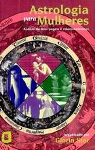 Astrologia para Mulheres