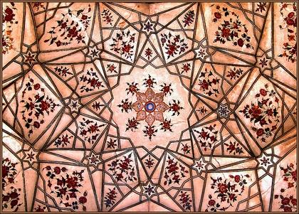 cielo islamic