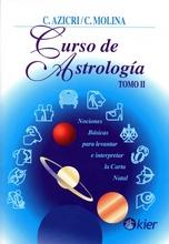 Curso de Astrologia Tomo II