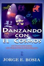 danzando con el cosmo