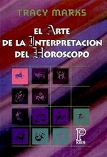 el arte de la interpretacíon del horóscopo