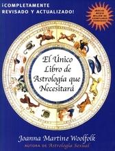 el único libro de astrología