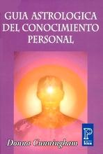 guia astrológica del conocimiento personal