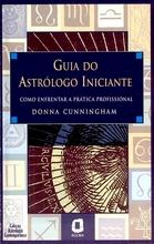 Guia do Astrólogo Iniciante