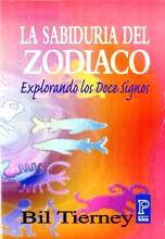 la sabedoria del zodiaco