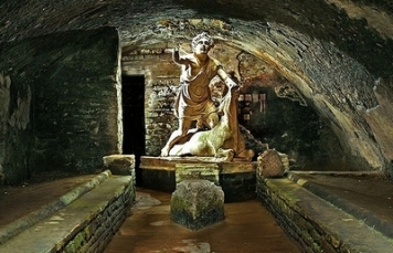 _mithras-the-bringer-of-light_