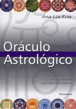 Oráculo Astrológico