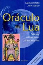 oráculo da lua
