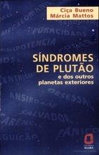 Síndromes de Plutão