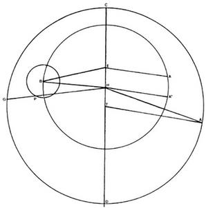 figura01